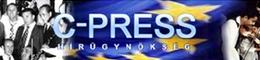 C-Press