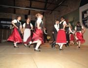 táncsoport