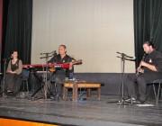 Ivanov, Hadzsikosztova és Eredics Dávid
