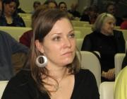 Pfiszterer Angelika