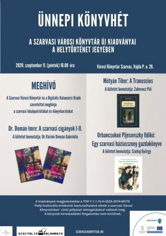 Ünnepi könyvhét_2020_Szarvas_jav (1)