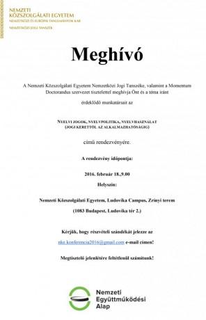 160218_MEGHIVO_NYELVI-JOGOK