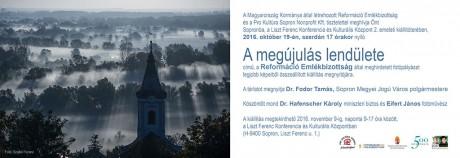 2016-10-19-a-megujulas-lendulete-soproni-kiallitas_meghivo_belso_web