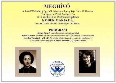 2019-Ember-Mária-Meghívó-004