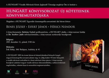 2019.12.13.-A-HUNGART-könyvsorozat-új-köteteinek-bemutatója_meghivo