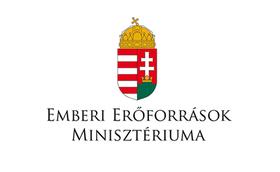 40957-16501-EMMI-logo