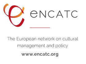 40958-16502-38779-14176-encatc_logo