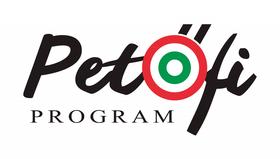 40963-16498-pp_logo_feher_hatter