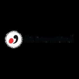 42352-18005-JMI Logo 2016