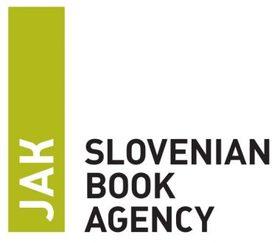 42374-18036-JAK-logo-en-380x330