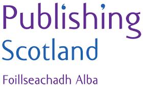 42381-18039-publishingscotland