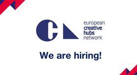 42389-18038-ECHN-hiring2-1024x561
