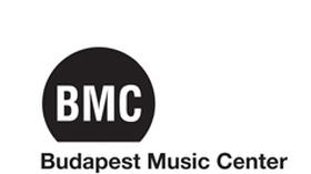 42390-18040-bmc_logo