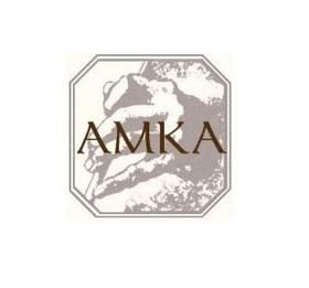 42630-18300-amka