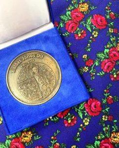 Balázs-János-díj-1-241x300