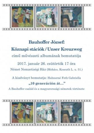 Bauhoffer plakát3