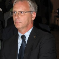 Soltész Miklós államtitkár