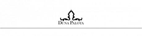 DunaPalota