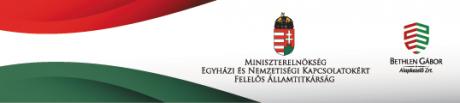 Egyhazi_nemzetisegi_magyar_