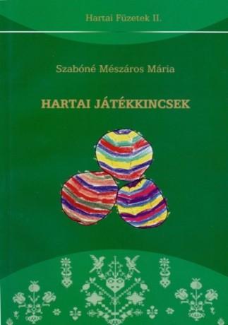 Hartai-Játékkincsek-351x500