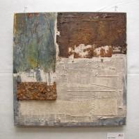 Edith Zöhrer munkái