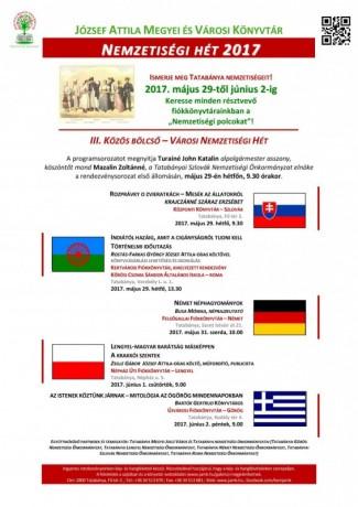 JAMK_2017.06.NemzetisegiHet_KICSI
