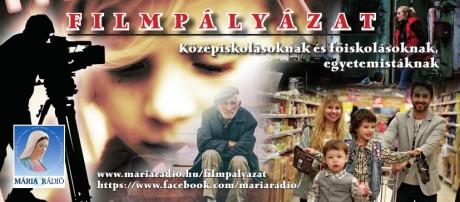 Kisfilm_facebook