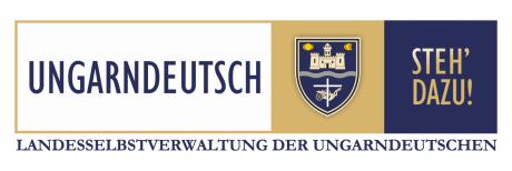 Logo_LdU_Wahl2018