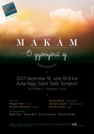 MAKAM_PLAKAT_A3_2017