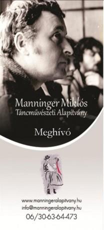 meghivo_1
