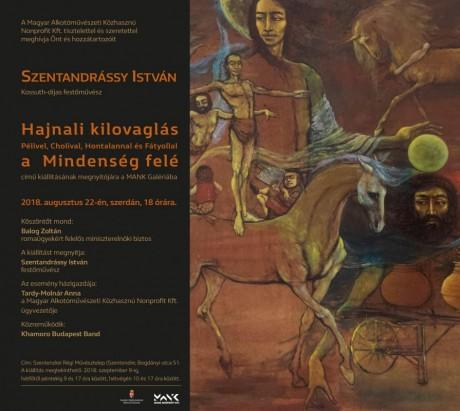 Meghivo_Szentandrassy-Istvan_MANK-Galeria
