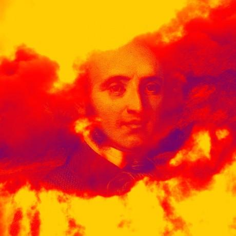 Mendelssohn-Ábrahám