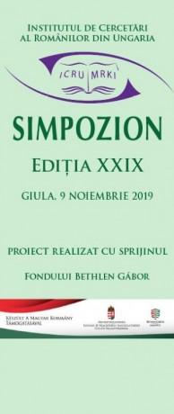Molino 2019