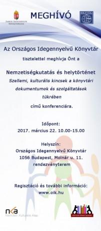 NK_2017_meghívó_small