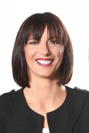 Olivia Schubert