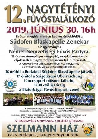 PLAKÁT_2019_0630