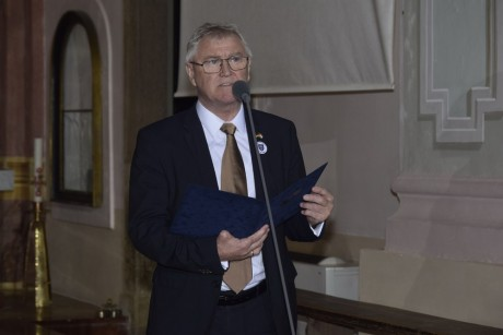 Parlamentssprecher_Emmerich_Ritter