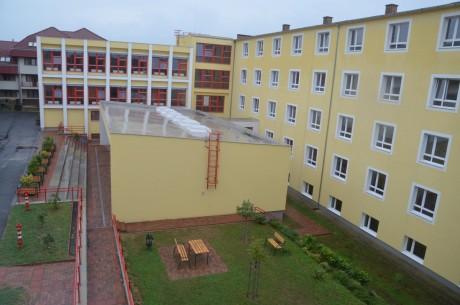 Schulhof_Valeria-Koch-Bildungszentrum