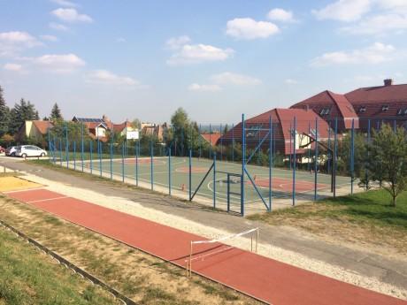 Sportanlage_1