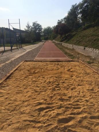 Sportanlage_2