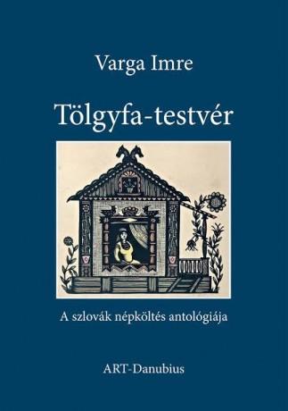 tolgyfa_testver