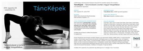 TancKepek_meghivo_1-2