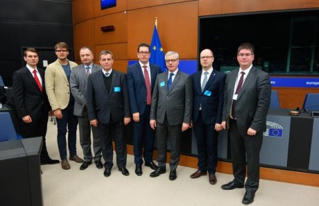 Treffen_Europäisches_Dialogforum