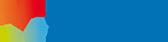 alapitvany_logo(1)