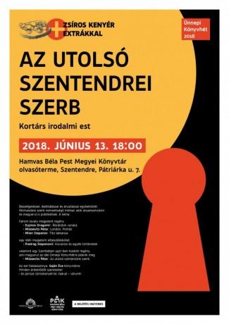 az utolsoě szentendrei szerb-web