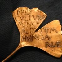PRO CULTURA MINORITATUM HUNGARIAE