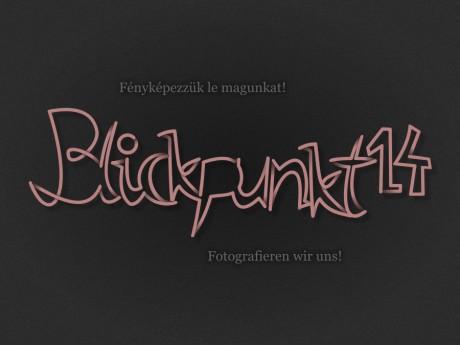 blickpunkt_2014