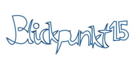 blickunkt_logo_2015