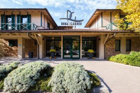 duna_garden_etterem_es_hotel_20190327_1