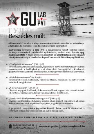 gulag_a5_szorolap_civil-page-001